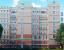 Квартиры в Клубный дом Рахманинов в Москве от застройщика